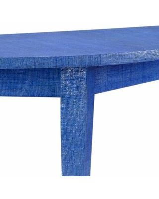 Chelsea House Swedish Console Table - 384427