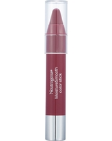 Neutrogena Moisture Smooth Lipstick - Wine Berry 130 - .11 oz, 130 Wine Berry