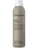 Living Proof No Frizz Instant De-Frizzer, Size 6.5 oz