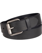 Denizen from Levi's Men's Non-Reversible Belt - Black M