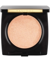 Lancome Dual Finish Highlighter - 06 Sparkling Peche