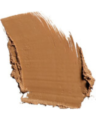 Dermablend Cover Crème Full Coverage Foundation SPF 30 (Various Shades) - 70 Neutral - Toasted Brown