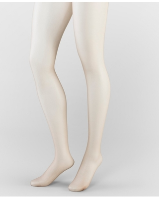 627f97abc Hanes Premium Women s Perfect Nudes Control Top Silky Ultra Sheer Pantyhose  - Buff 3X 4X