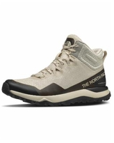 The North Face Women's Activist Mid Futurelight Sneakers - Vintage Wh