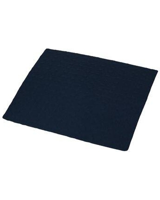 Canora Grey Perea Single Quilt W001617824 Color: Navy Blue