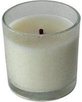 Acadian Candle Fire and Ice 24 Carat Jar Candle 7001