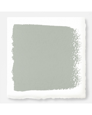 Chalk Style Paint Americana Egg - Quart - Magnolia Home by Joanna Gaines