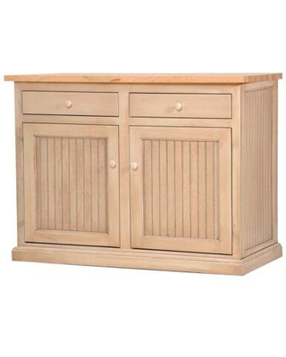 Special Prices On August Grove Authement Poplar Kitchen Island With Butcher Block X111568586 Base Finish Yellow