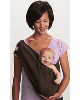 68b1f315eb4 Deals   Discounts  Balboa Baby Baby Carriers