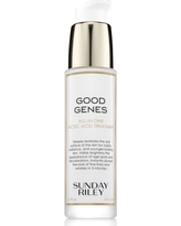 Space. nk. apothecary Sunday Riley Good Genes Treatment, Size 1 oz