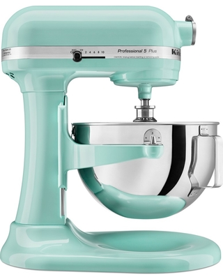 Find the Best Deals on KitchenAid Professional 5qt Mixer - Ice Blue Ice Blue Kitchenaid Colander on farberware colander, red metal colander, alessi colander, ceramic colander, oxo colander, wearever colander, ikea colander, rsvp colander, expandable colander, red enamel colander, tupperware colander, progressive colander, cuisinart colander, target colander, graniteware colander, paula deen colander, rubbermaid colander,