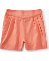 Tea Collection Boat Dock Shorts