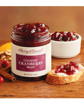 Country Cranberry Relish by Harry & David