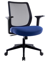 Discount office desk chairs