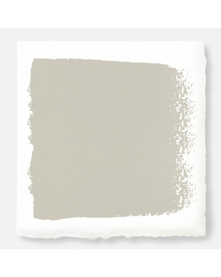 Interior Paint Matte Gatherings - Gallon - Magnolia Home by Joanna Gaines