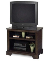 """Charlton Home Brockhausen TV Stand for TVs up to 40"""" X113912127"""