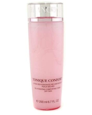 Lancome Confort Tonique - Comforting Rehydrating Toner - 6.7 Ounce