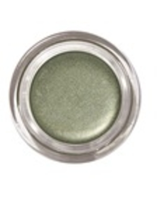 Revlon Creme Eye Shadow, Pistachio - 0.16 oz | CVS