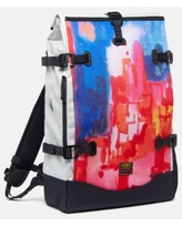 Keen X Garcia Backpack Bag, In New York At Night
