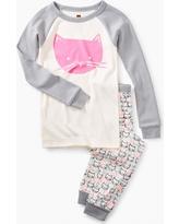 0e63b49ca Hot Bargains! 44% Off Tea Collection Nessie Pajamas