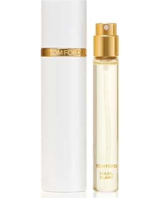 Find The Best Savings On Tom Ford Private Reserve Soleil Blanc Pen Spray