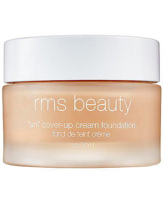 RMS Beauty Un Cover-Up Cream Foundation in 44.