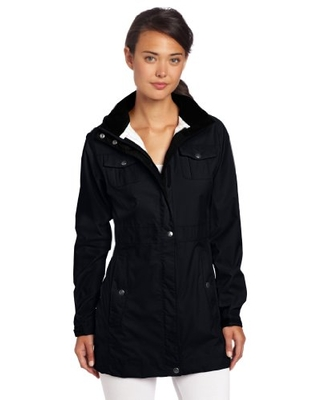 Isis Women's Eclipse Jacket, Black, X-Small