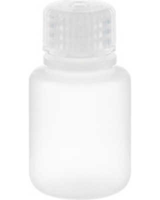 06ee23d206 Get the Deal: Round Leakproof Travel Bottle