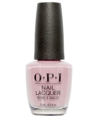 OPI Nail Lacquer, Tagus In That Selfie - 0.5 oz | CVS