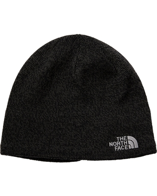 7415da8f New Savings on The North Face Men's Jim Beanie, Size: One size, Black