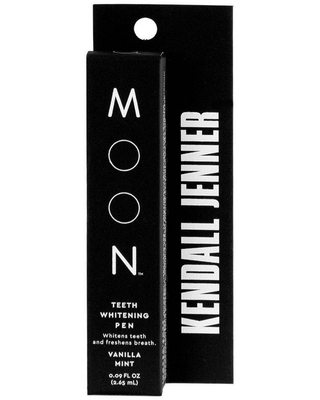 Here S A Great Price On Moon Kendall Jenner Teeth Whitening Pen