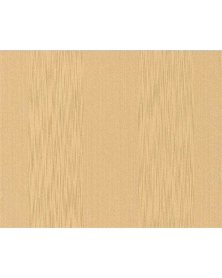 """AS Creation Blanc the Fascination of Elegant 33' L x 21"""" W Solid Wallpaper Roll 95660_2 Color: Beige"""