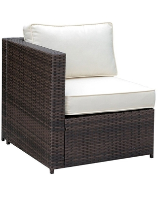 Ilona Outdoor Right Arm Chair