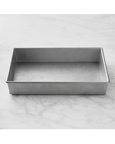 "Williams Sonoma Traditionaltouch Rectangular Cake Pan, 9"" x 13"""