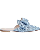 POLLY PLUME Mules & Clogs