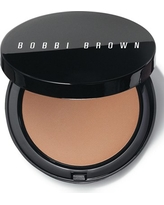 Bobbi Brown Bronzing Powder - Stonestreet