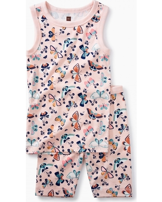 d2481d7f2 Get the Deal  Tea Collection Tank Pajamas