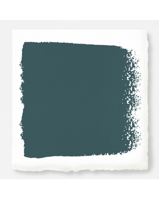 Chalk Style Paint Weekend - Quart - Magnolia Home by Joanna Gaines