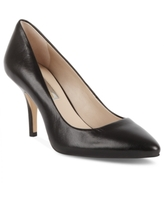 Inc Women's Zitah Pointed Toe Pumps, Created for Macy's Women's Shoes