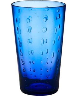 Abigails Raindrop 12 oz. Drinking Glass 726017 Color: Clear