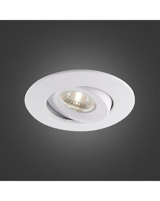 Check out these hot deals on bazz 45 led recessed lighting kit bazz 45 led recessed lighting kit 520l7bm4 520l7wm4 trim color white aloadofball Image collections