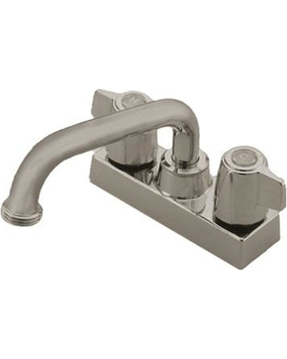 Cant Miss Deals On Elements Of Design Bathroom Faucet Eb47 Finish