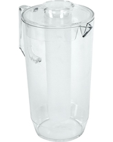 Acrylic Pitcher - Clear - Room Essentials