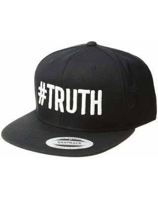 2fbde4fe69a19 Memorial Day s Hottest Sales on Zappos Theater Gwen Stefani  Truth ...
