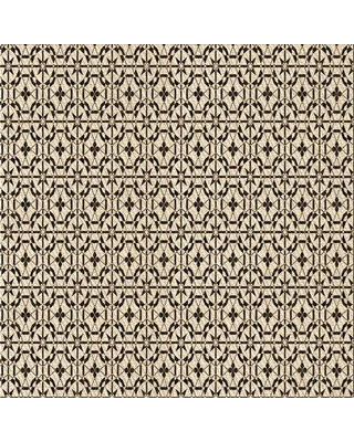 Don T Miss These Deals On East Urban Home Cottom Geometric Brown Area Rug Wool Polyester In Brown Tan Size Square 3 Wayfair 4227cac0a6db4f0699fc626b3afa0974