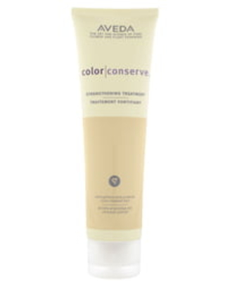 Aveda Color Conserve(TM) Strengthening Treatment, Size 4.2 oz