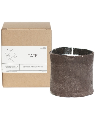 ONEIRONAUT - 'Tate'- Scented Candle