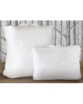 Eastern Accents Down Comforter Storage Bag DM-CST-SM / DM-CST-LG Size: Small