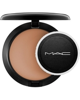 MAC Blot Powder/pressed - Deep Dark