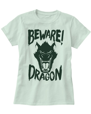 Pete's Dragon Tee for Women Customizable Official shopDisney